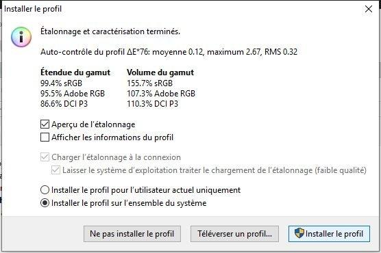 Dell U2711-1.jpg