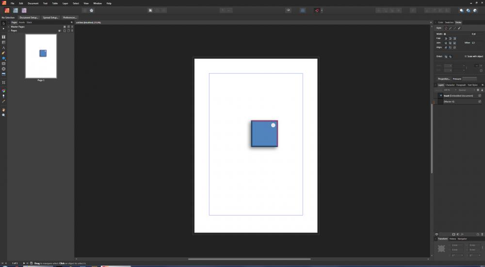 default zoom.PNG