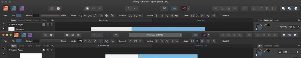 apub unified toolbar comparison.png