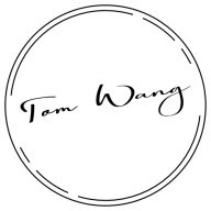 Tom Wang