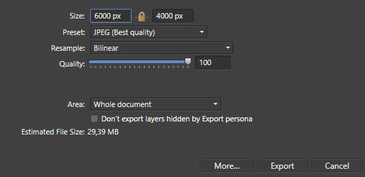 affinity file.JPG
