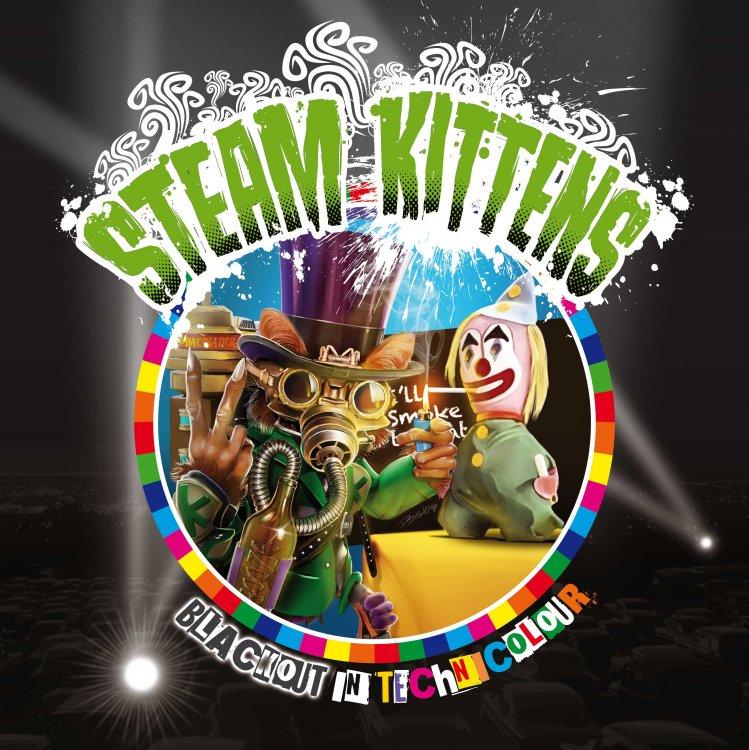 Steam Kittens Album art1bc.jpg