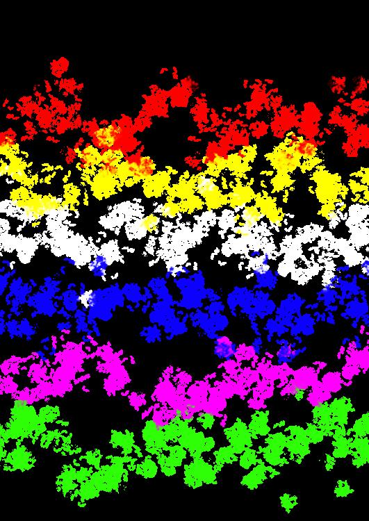 2139281532_rainbowtexture.thumb.png.496872457596da7a8be576369a616af9.png