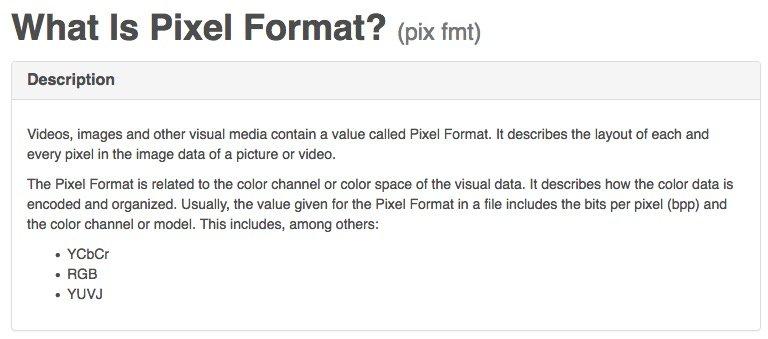 694460202_PixelFormat-Whatis.jpg.7ee0437b6c317755157c6b5389fd36bc.jpg