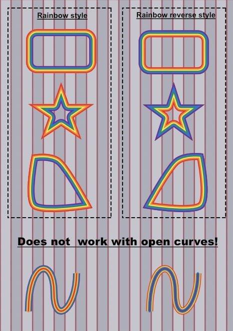 768736276_LBGTQrainbows.jpg.a98aaaeae3e726ca853bcb9ff24be599.jpg