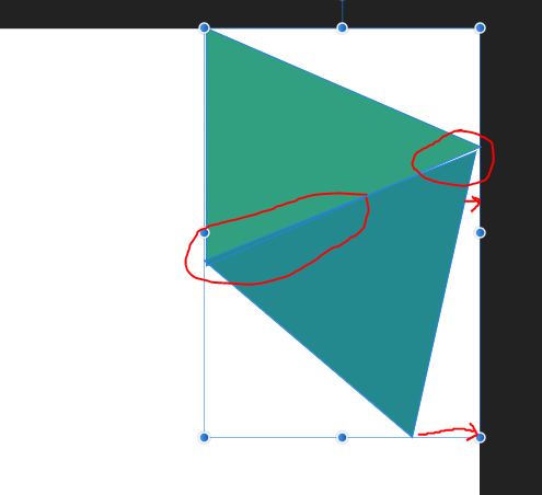 Placement Of Lines (Triangles).PNG