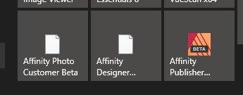 Aff-icons.jpg
