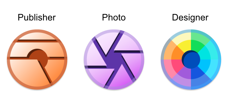 AffinityIcons2.png