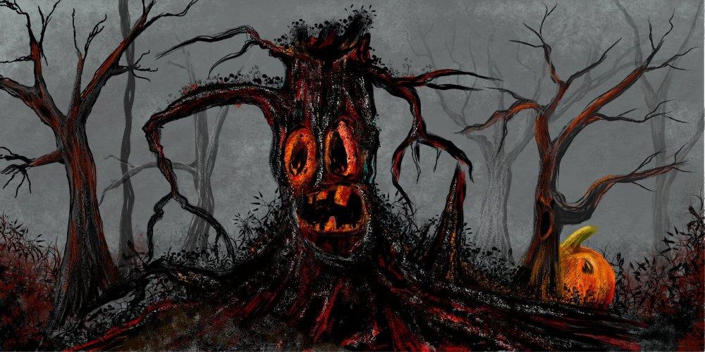 Halloween@0.3x.jpg