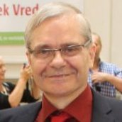 Paul Haesevoets