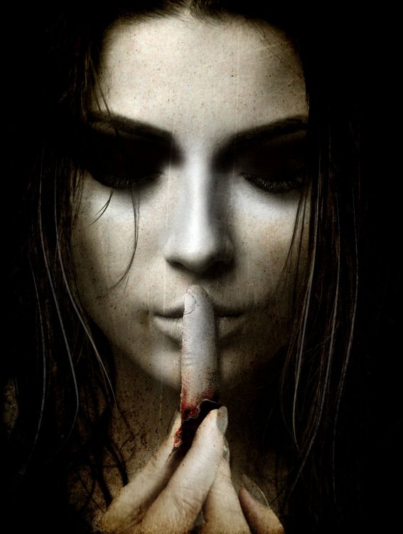 Keep-Quiet-2.thumb.jpg.8a85f6a2ac650f3251ea69599426ca13.jpg