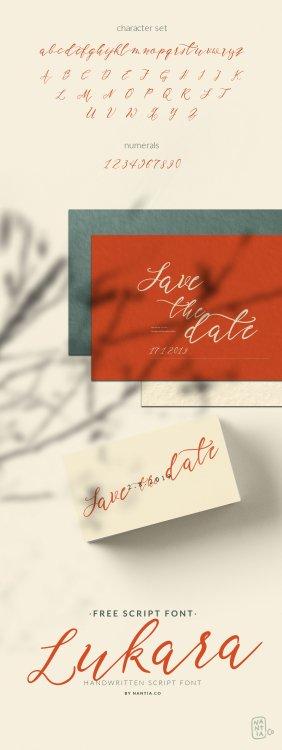 Lukara-Script-Font-Calligraphy-part0.jpg