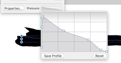 PressureProfile.jpg.6d9dd8c2e32b8b544046d732aacd2341.jpg