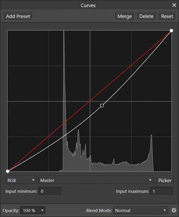 affinity-curves.thumb.png.80c87cebaea31f97002d332c698dcb9c.png