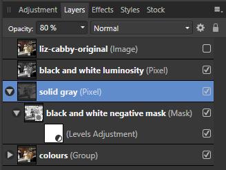 colorizing-layers.png.e6f88ae153e7fbe113b7ff79cfc6dd7a.png