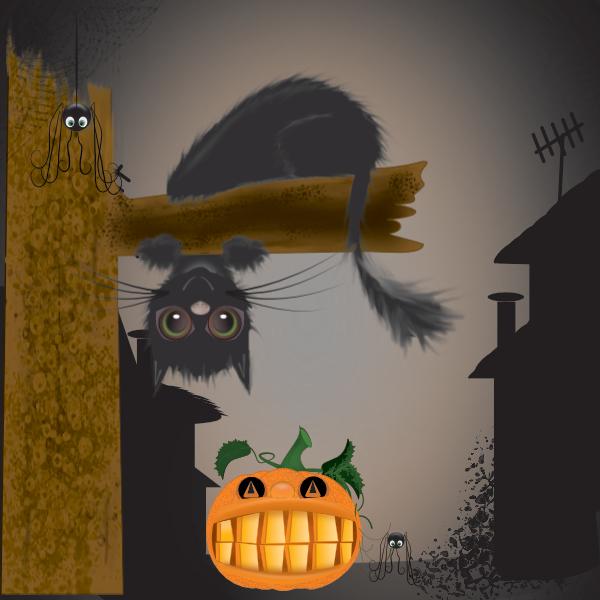 halloween-LP2019.png