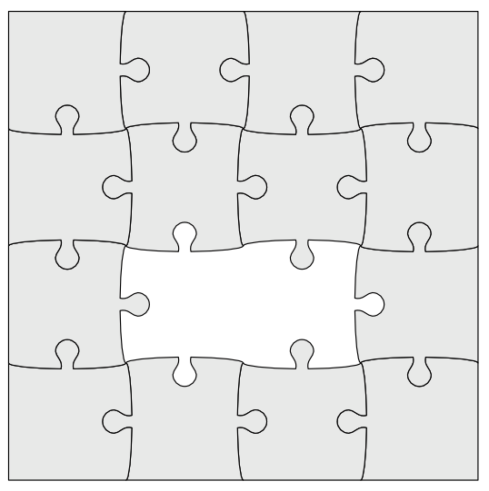 jigsaw-basic-state.png