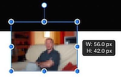 pixelated-size.jpg.afde21544b304b0b5c1694b717ce2546.jpg