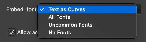 text_as_curves.jpg.e173fbe45744014c4d3b7a8296bfe35e.jpg