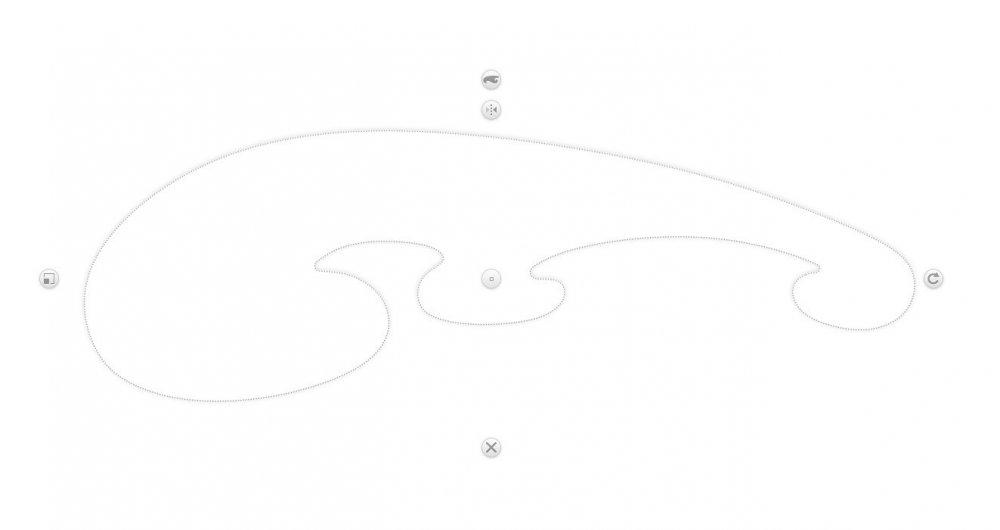 type-03.jpg