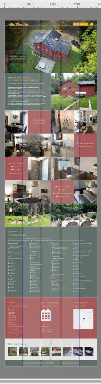 webdesign-screenshot-publisher-001.thumb.jpg.47edbadd7c476462a334fb6eaf5fb2fe.jpg