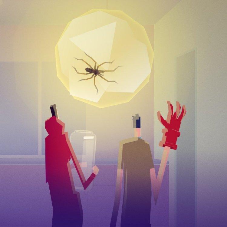 007_Spiderlamp.jpg