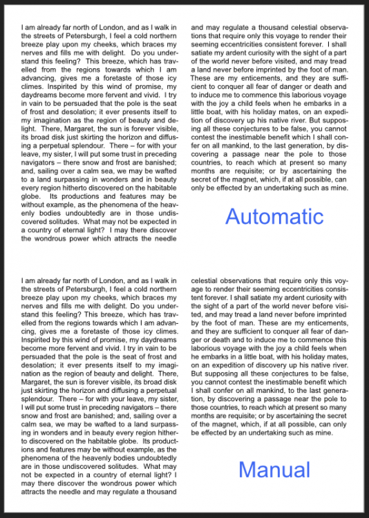 Annotation 2019-11-09 122621.png