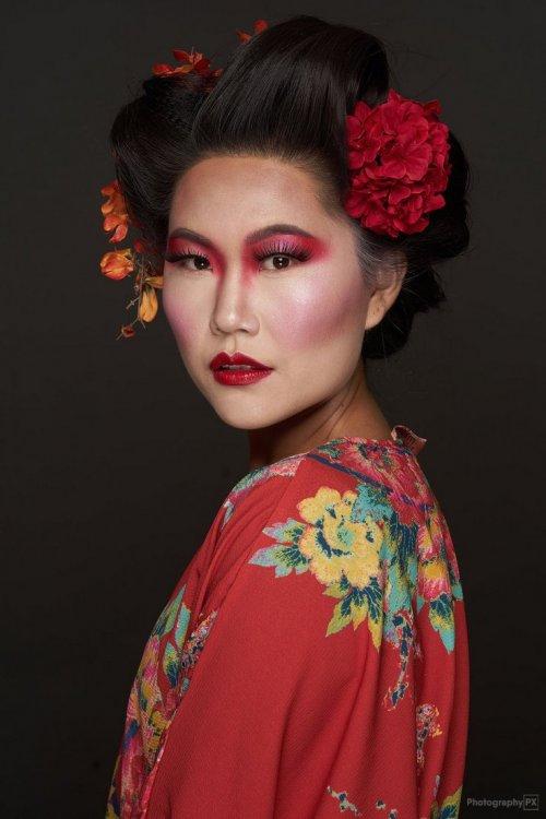 Geisha Photography Model - Photoshoot.jpg