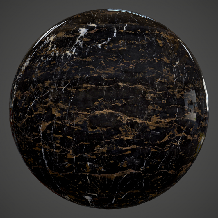 BLACK AND GOLD - POLISHED - MARBLE.png