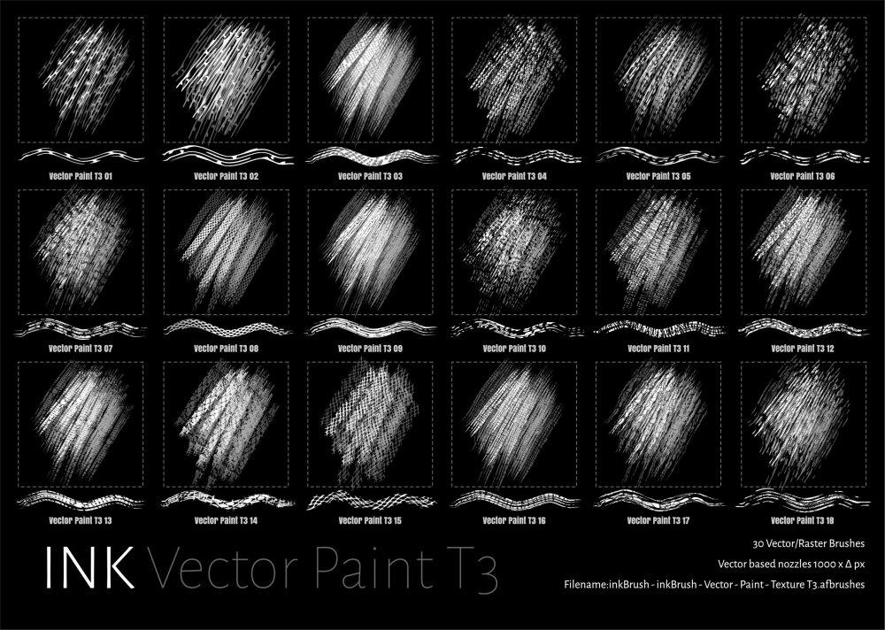 Vector Paint T3 01@0.5x.jpg