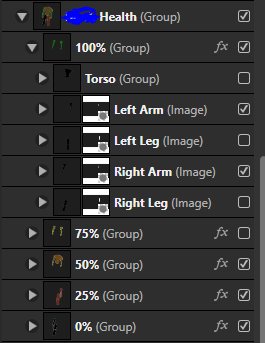 layers groupin.PNG