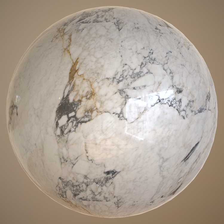 ARABESCATO ORO - POLISHED - MARBLE.png