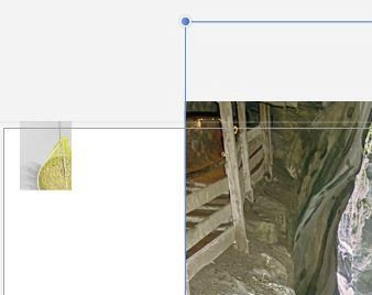 1568936438_displayafteropeningpublisher.JPG.b06a7a5de37873e10b295cc21bf22851.JPG