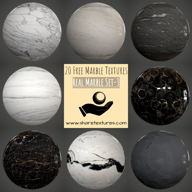 Real marble set 3 sharetextures free textures-1.jpg