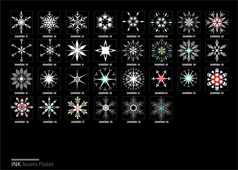 INK Assets Snow 01_02@0.5x.jpg
