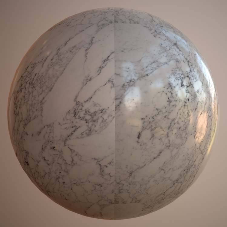 ARABESCATO ALTISSIMO - POLISHED - MARBLE.png