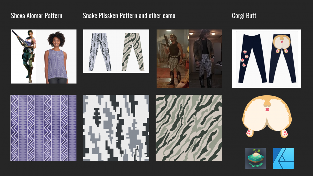 Pattern Deviations.png