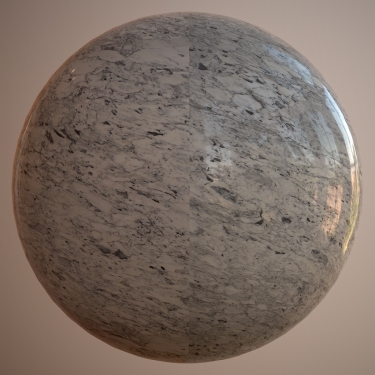 ARABESCATO CD - POLISHED - MARBLE.png