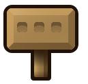SVG file.PNG
