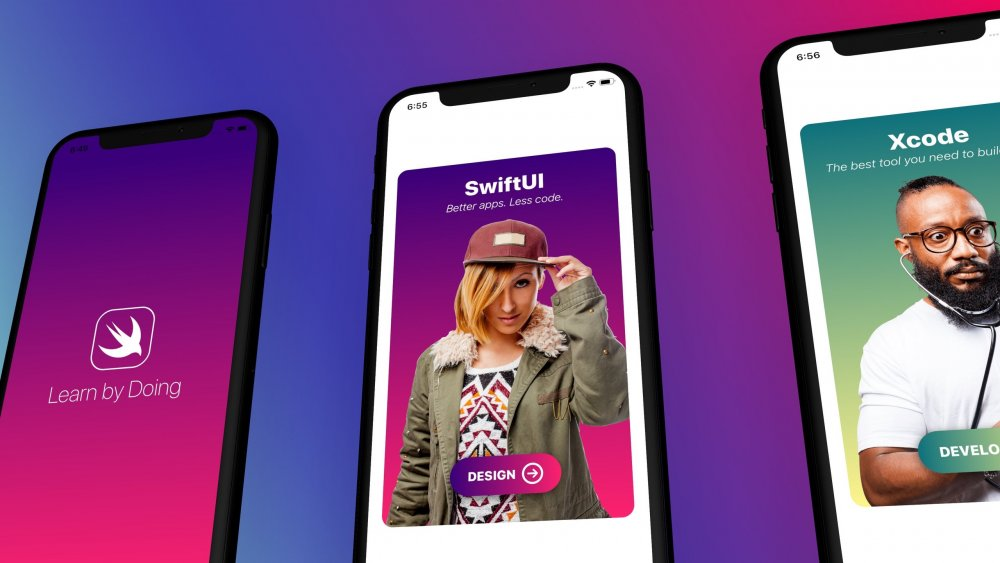 SwiftUI Course Cover Image No4.jpg