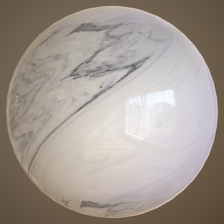 BIANCO LASA - POLISHED - MARBLE.png