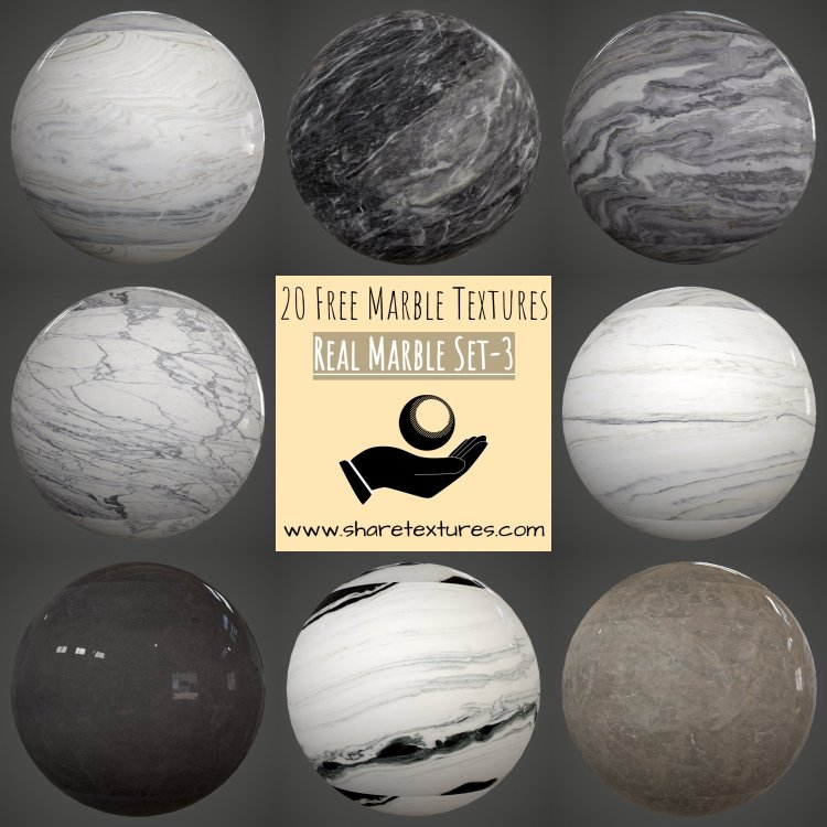 Real marble set 3 sharetextures free textures-2.jpg