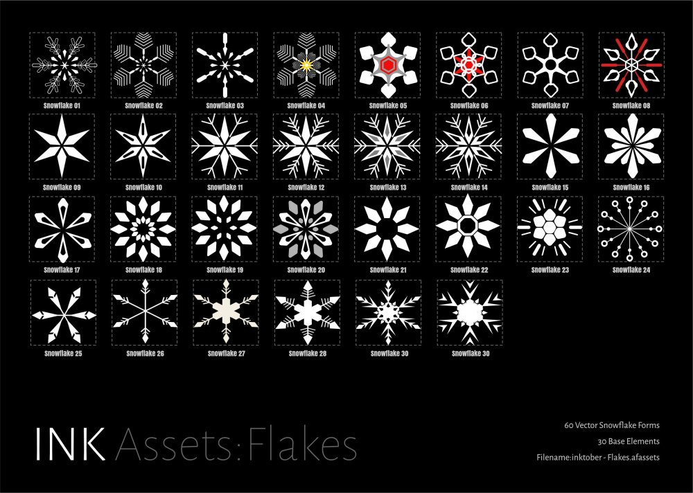 INK Assets Snow 01_01@0.5x.jpg