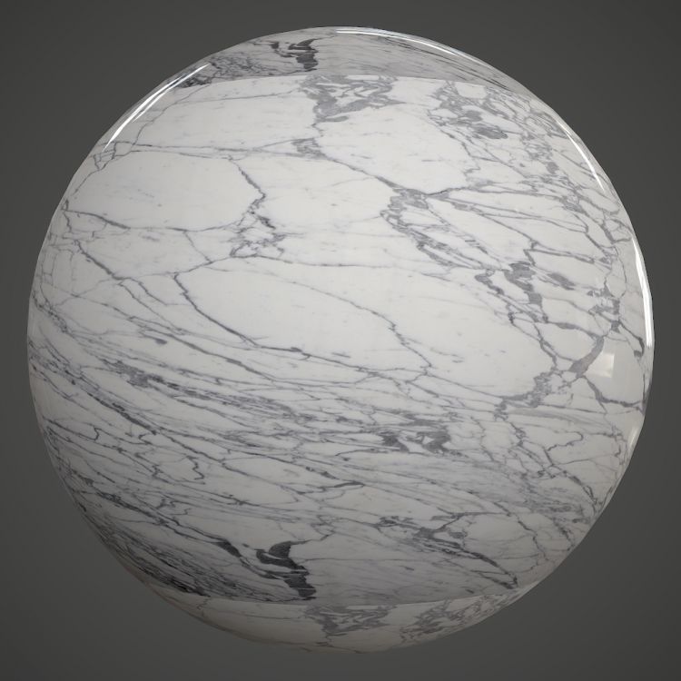BIANCO STATUARIO GDA - POLISHED - MARBLE.png