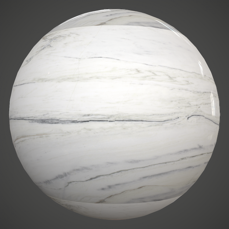 BIANCO LASA_POLISHED_MARBLE.png