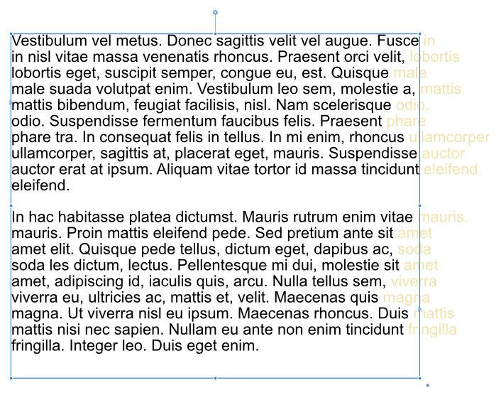 Annotation 2019-11-08 130112.png