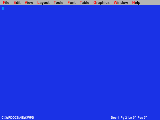 WordPerfect (DOS).png