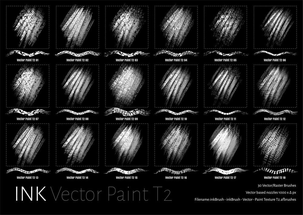 Vector Paint T2 01@0.5x.jpg