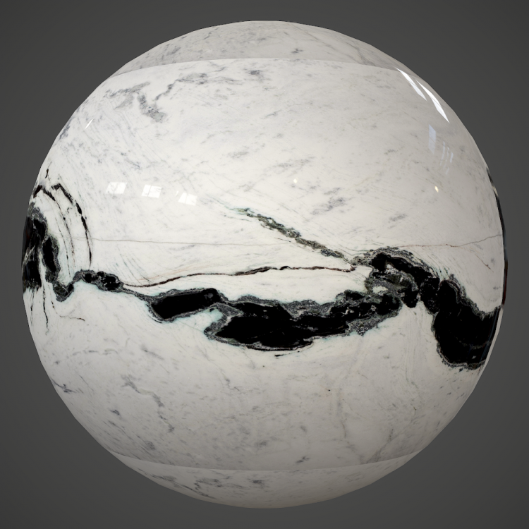 BLACK HORSE P1000 - POLISHED - MARBLE.png