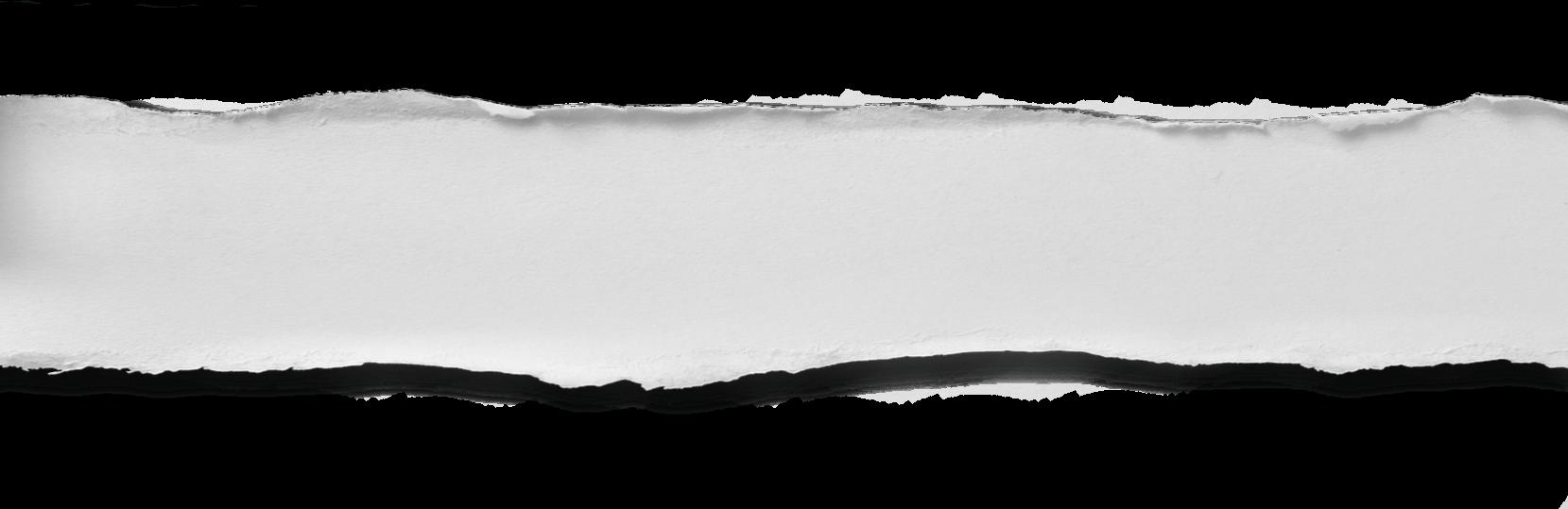 Torn Paper in Designer - Affinity on Desktop Questions ...